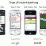 Google Mobil Reklamlar Artık Türkiye'de!