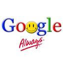 google yenilik
