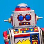 Arama Motoru Robotu – Web Crawler Nedir?