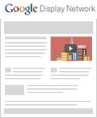 google-goruntulu-reklam-agi