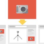 Google Display İle Reklam Verebileceğiniz Ünlü Siteler