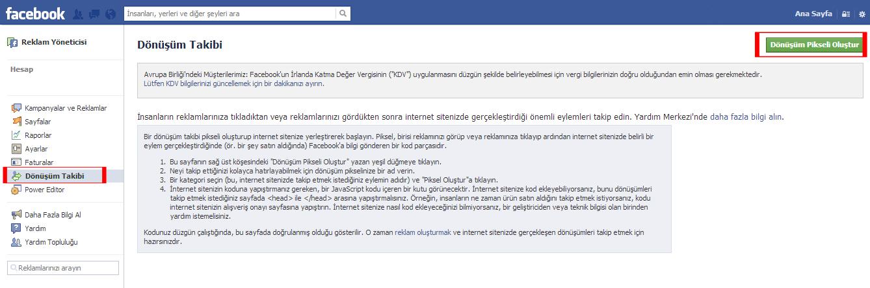 Facebook Arkadaşlık İsteklerini Toplu Kabul Etme Kodu - Durmayan Yolcu