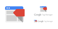 google-tag-manager-nedir