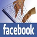 facebook klavye kısayolları