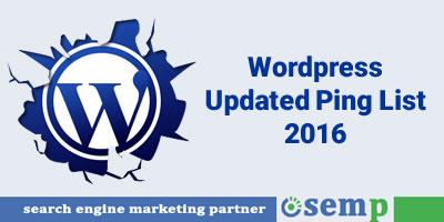 wordpress-updated-ping-list-2016